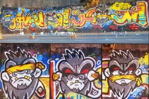 Lebanon-Street-Art-110